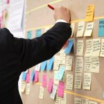 Here`s how a Business Plan can save your Project